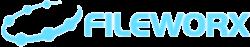 Fileworx