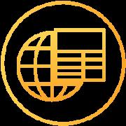 Industries_News agencies
